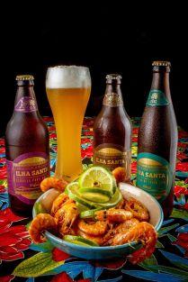 cerveja-ilha-santa